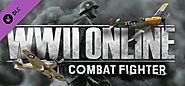 Combat Fighter Pack on Steam