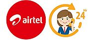 Airtel Customer Care | Airtel Customer Care Number - Customer Care Number