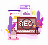 SEO Company | Search Engine Marketing Orange County