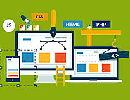 Website Designing Company | Website Design services in Delhi NCR.