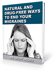 Migraines and Their Connection to Inflammation | Migraine chiropractor
