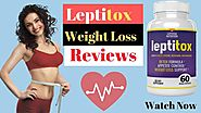 Honest Leptitox Supplement Review 2020, Does it Really works? - Hate Wait