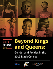 Black Census Project