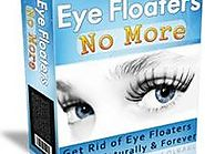 21 Best Eye Floaters No More images | What causes eye floaters, Eye floaters causes, Floaters eye