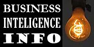 Eye Floaters No More Review - Business Intelligence Info