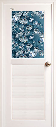 Stylex Doors - Best Exterior & Interior Doors | Steel, Panel & Front Door
