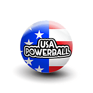 USA Powerball Latest Results, 🏅 Winning Numbers and Payouts.
