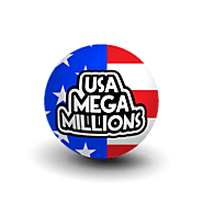 USA Mega Millions Latest Results, 🏅 Winning Numbers and Payouts.