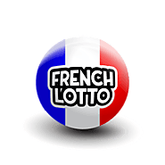 French Loto Latest Results, 🏅 Winning Numbers and Payouts.