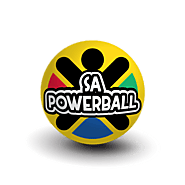SA Powerball Results and Predictions - View Live Jackpot - Play Now!