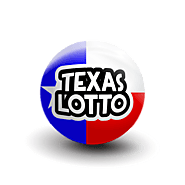 Texas Lotto Latest Results, 🏅 Winning Numbers and Payouts.