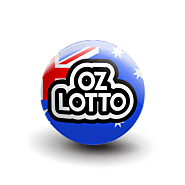 OZ Lotto Latest Results, 🏅 Winning Numbers and Payouts.