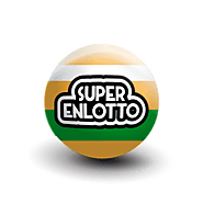SuperEnalotto Latest Results, 🏅 Winning Numbers and Payouts.