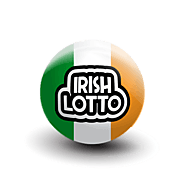 Irish Lotto Latest Results, 🏅 Winning Numbers and Payouts.