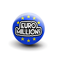EuroMillions Latest Results, 🏅 Winning Numbers and Payouts.