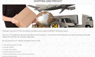 Shipping and Freight - Probelogic Pty Ltd. - Classified Ad