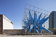Museum: MoMA PS1
