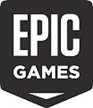 Epic Games: Spring Sale on Video Games