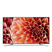 "65"" Sony XBR65X900F 4K UHD HDR Smart HDTV + $250 Dell eGift Card"
