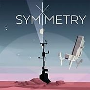 Symmetry (PC Digital Download)