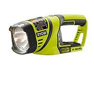 Certified Pre-Owned Ryobi Power Tools: Ryobi One+ 18-Volt Work Light