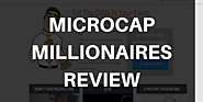 Microcap Millionaires Reviews - Equitymaster