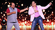 How Dancing Uncle Sanjeev Shrivastava Famous in One Night