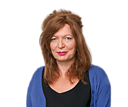 Why I hate emojis | Suzanne Moore | Opinion | The Guardian