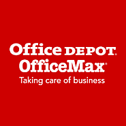 Website at https://www.officedepot.com/cm/services/ink-and-toner-cartridge-recycling