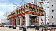 Project Management for Construction | Sequence of Work in Building Construction