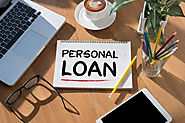 Personal loans can be used for a variety of reasons