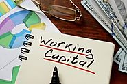 Working Capital Loans for Small Businesses - LOAN IN DELHI