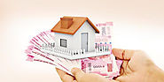 NBFC is offering the wide level of home recognize the program for the least financing costs in India.