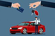 The best framework to Apply For A Used Car Loan