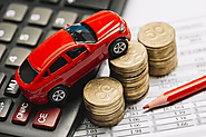 Do you know the advantages of taking a Used Car Loan?