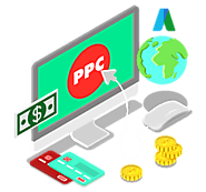 PPC Management Company | PPC Agency | Adwords Management San Diego
