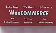 Best 8 WooCommerce Tips That Makes Your Website More Effective | Online Drifts: Guest Posting Site