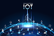 Best 9 Tips and Tricks for Successful IoT Software Development - Tech Magazine
