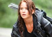 Hunger Games-Choice Movie Sci-Fi/Fantasy, Choice Actor/Actress in Sci-Fi/Fantasy, Choice Villain