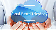 Startups are Preferring to Adopt Cloud Telephony Services in India - Minavo™ Telecom Networks