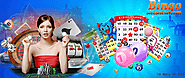 Most win biggest lottery, bingo and best bingo sites to win jackpots