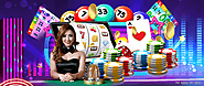 Incentives That Play Online Bingo Sites Websites Offer