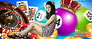 Make Added With Stylish Moves On Online Slots Free Spins
