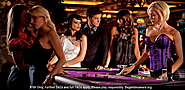 Gets started fun playing thrill new bingo sites no deposit required