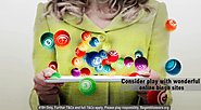 Consider play with wonderful online bingo sites