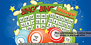 This entertainment best online bingo always in play bingo sites