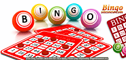 Player's best bingo sites to win play present