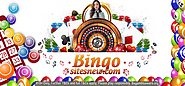 General Information About Best Online Bingo