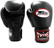 Twins -- Specific Muay Thai Gloves
