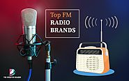 10 FM Radio Stations In DELHI/NCR And Their Music Genre